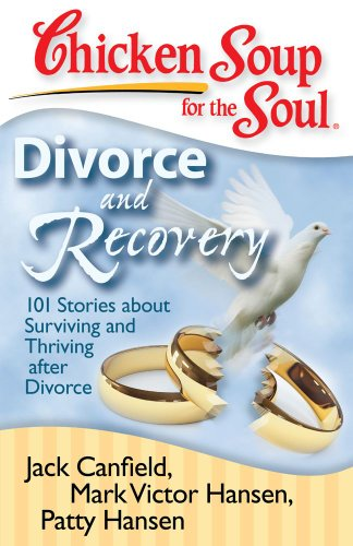 Resources divorcehelp chicken soup for the soul divorce and recovery solutioingenieria Images